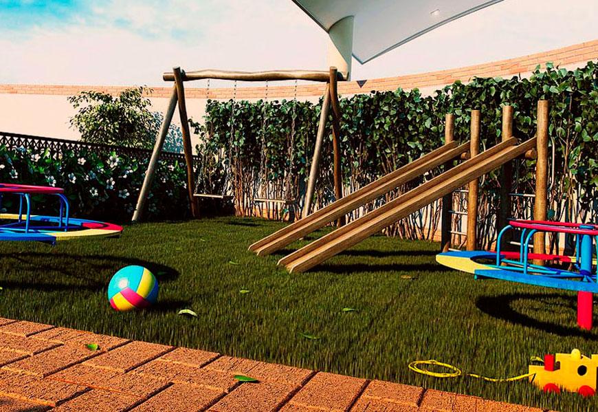 masa-home-trix-playground.jpg